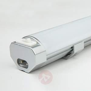 High-Power LED Surface-Mounted Light Range 954 - Cabinet Lights