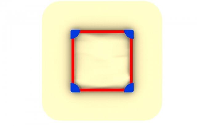 Sandbox 2 - Sandboxes