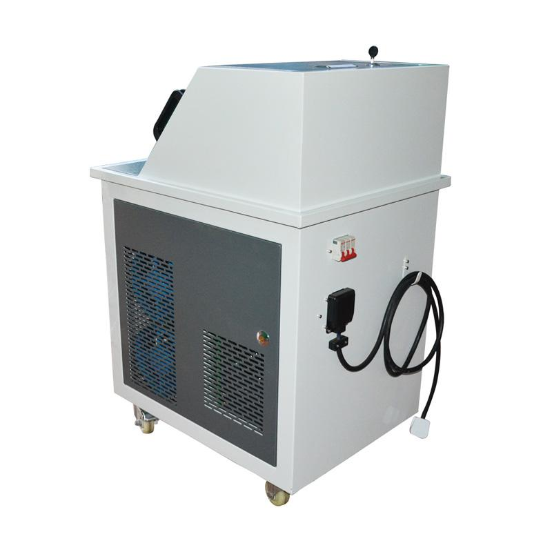 engine carbon cleaning machine for sale - hho engine carbon cleaning machine,12 years experience automotive equipment