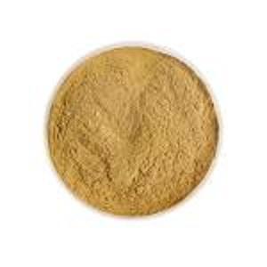 Extracto de Sophora amarga - Extractos de plantas