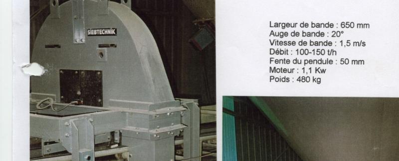 Echantillonnage et Prise d'Echantillons - TEMA Equipements SAS- Echantillonnage et Prise d Echantillons-17