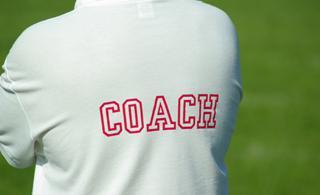 Le Coaching Marketing et Commercial -
