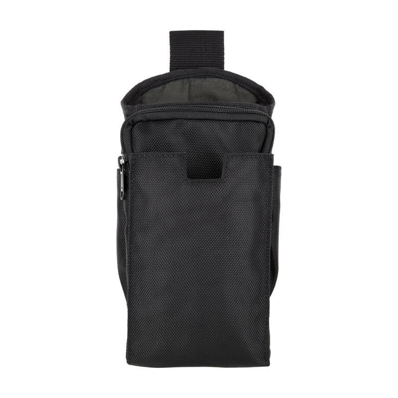 Standard Paketdienst Soft Holster - 19-081647-00 - Holster + Taschen