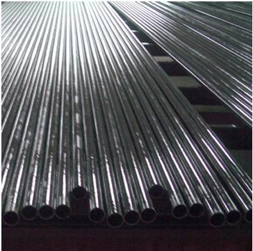 Inconel Tubes (UNS N06600, UNS N06625)
