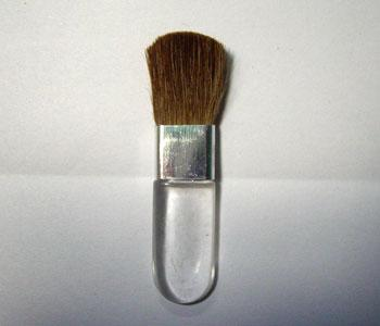 Brush - B13