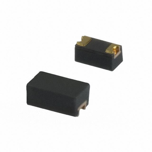 DIODE ZENER 9.1V 150MW 0603 - Comchip Technology CZRU52C9V1