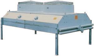 High quality - High performance fin tube heat-exchanger - UniAir