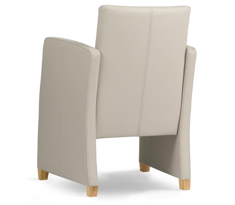 fauteuils - IBIZA pb