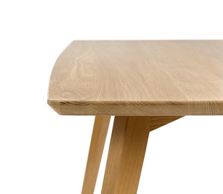tables - MOOD #T1 H76 PB