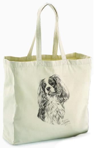 Vente en gros de sacs à bandoulière en coton à bas prix à ba