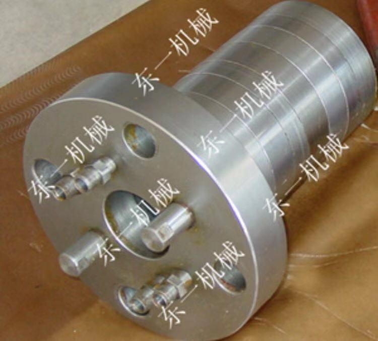 packing case - packing assembly, sealing ring, upper throttle ring, oil scrap ring