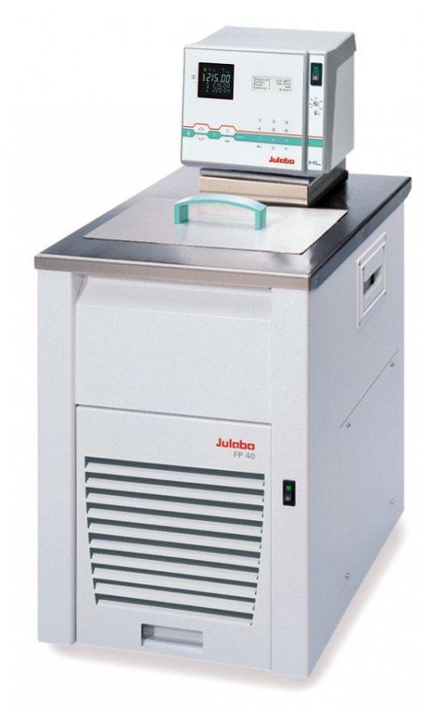 FP40-HL - Охлаждающие термостаты - Охлаждающие термостаты