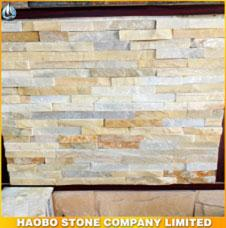 Best Sell Top Quality Culture Stone Tiles