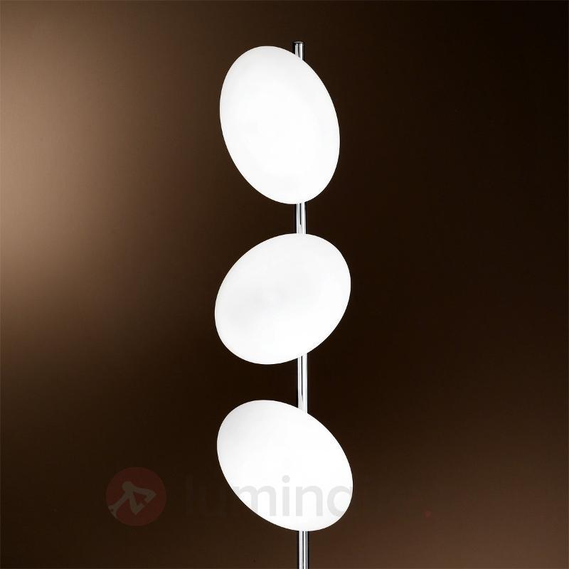 Lampadaire MELODY - Tous les lampadaires