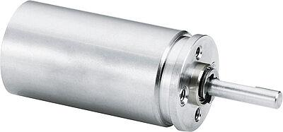 Spur Gearheads Series 15/5 S - null