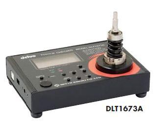 Torque Checker - DLT1673A