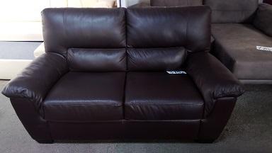 Sofas - Sofas de piel natural (de cuero)