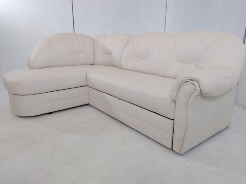 Sofás rinconeras - Sofás rinconeras (Sofás de esquina) - de piel, tapizados en tela y polipiel