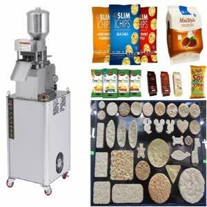 Bäckerei Maschine