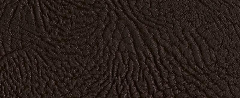 Soft-Touch Synthetic leather at its most beautiful - ST-Line black