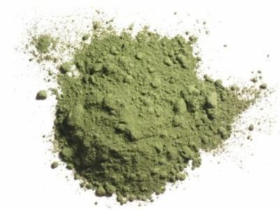 greensand - Бесхлорное калийное удобрение,кондиционер почвы