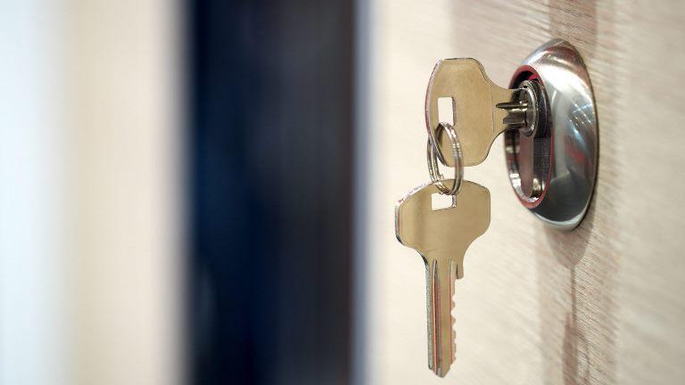 Schlüsseldienst - Sie benötigen eine Schlüsselkopie?