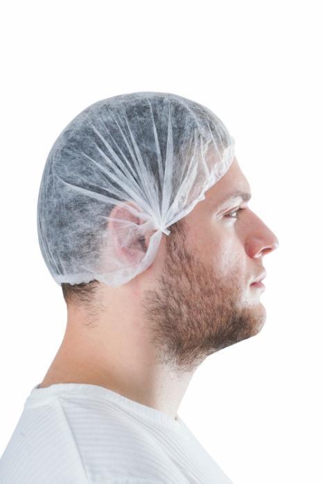 HeadCover  - Surgical Cap
