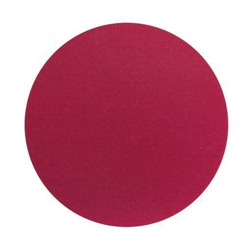 Foam discs (SPDQ) - null