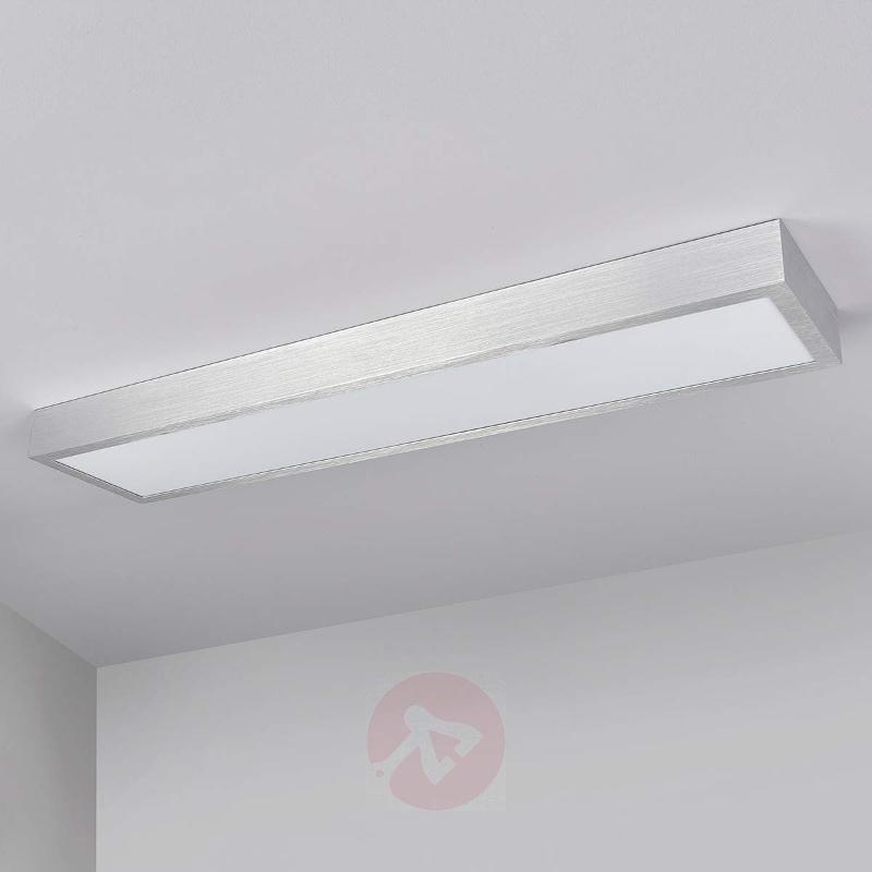 Led Ceiling Lights Company : Esila led ceiling light lights