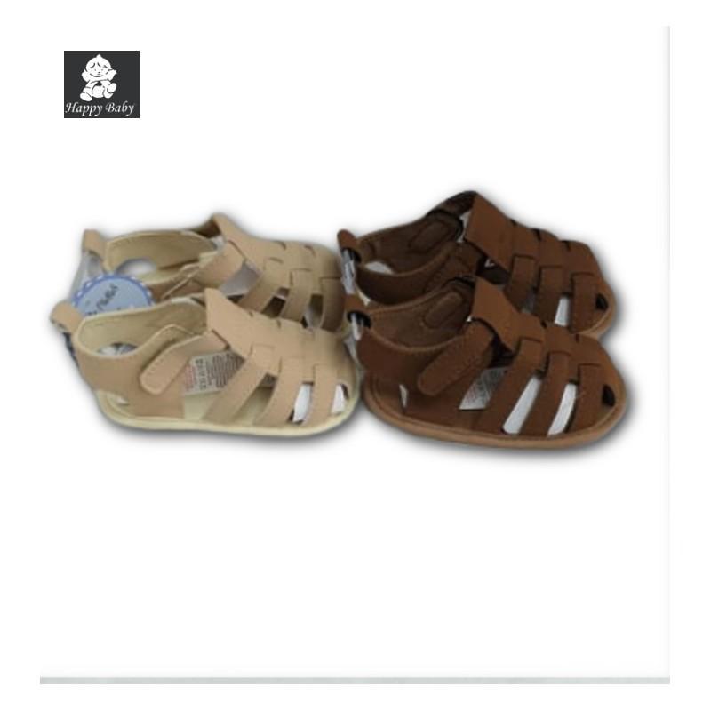 Chaussures bébé P16865 - CHAUSSURES
