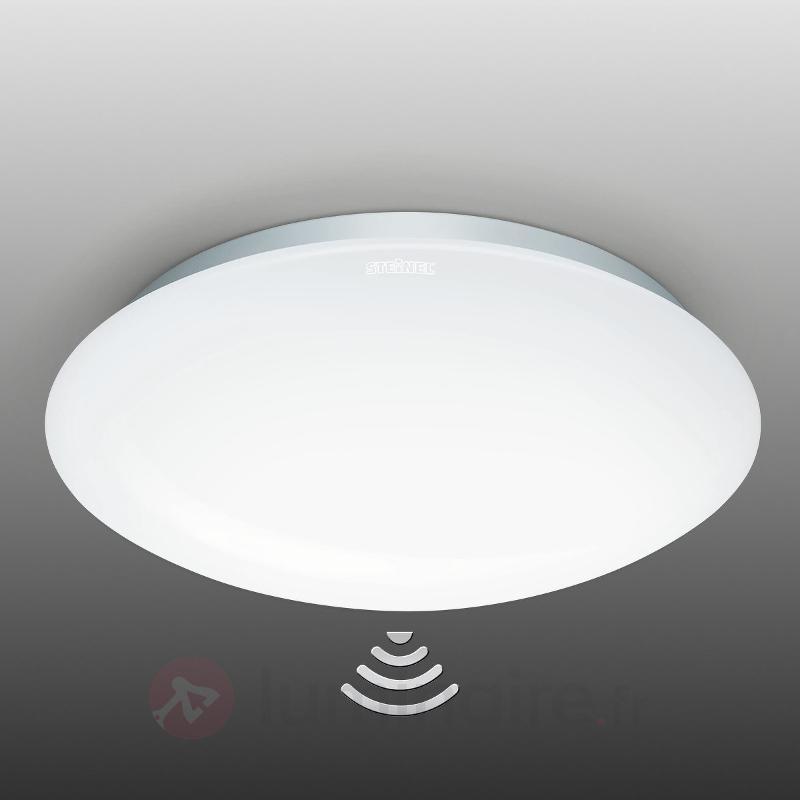 Plafonnier RS LED A1 avec capteur - Plafonniers avec détecteur