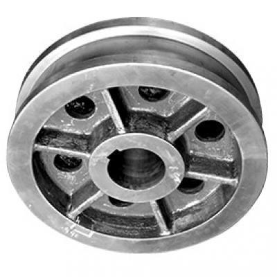 steel casting Industrial Machine - steel casting