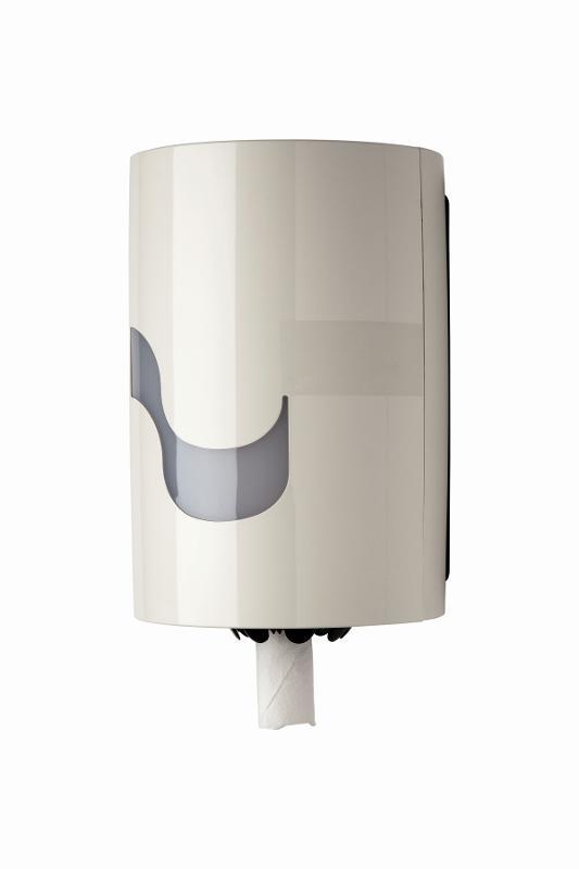 celtex midi Box dispenser for towel rolls - Item number: 116 153