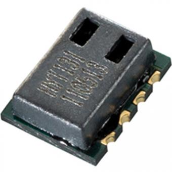 Digital humidity/temperature sensor HYT131 - Humidity sensors