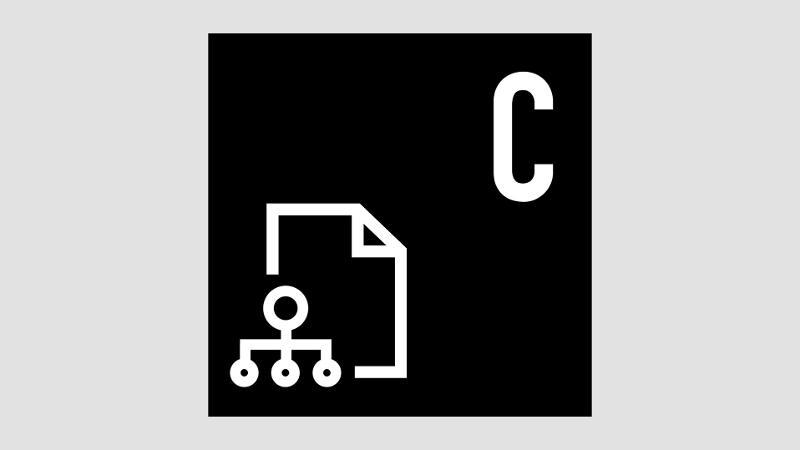 Industrie-Software BRAIN2 Capture - null