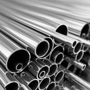 Stainless Steel 312 TP 321 Pipes - Stainless Steel 312 TP 321 Pipes manufacturers in mumbai