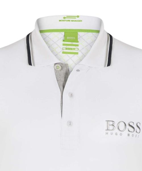 Hugo Boss New