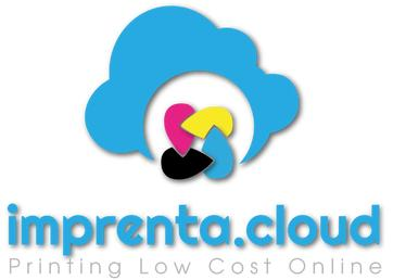 Imprenta.Cloud - Servicios de imprenta low cost online