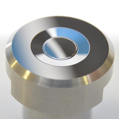 Mould inserts - Tools