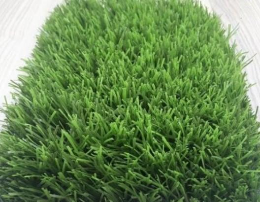 Beka Duofilament Artificial Turf