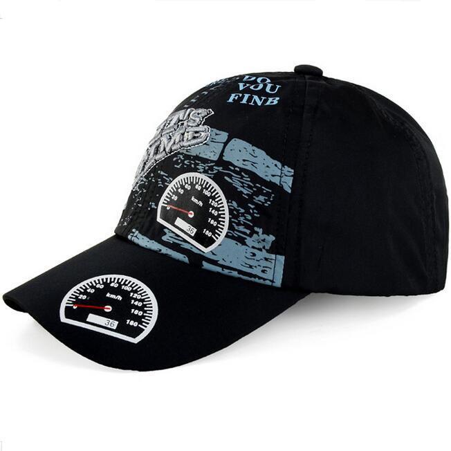 Шляпы и шапки -