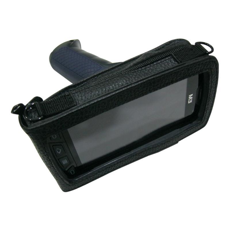 M3 Mobile SM10/SM15 Scannertasche - 19-SL2456-00 - Holster + Taschen