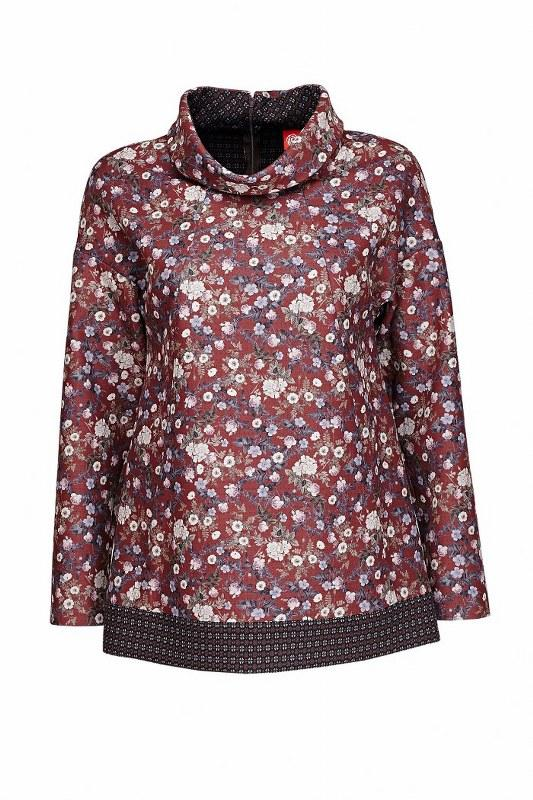 WINTER WEAR FOR WOMEN - Clothes