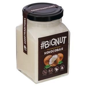 Coconut paste - Coconut paste
