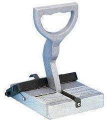 Aimants de levage compacts - Aimants de levage compacts EET 75kg à 260kg