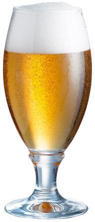 Arts de la Table Bière - Sevila 33