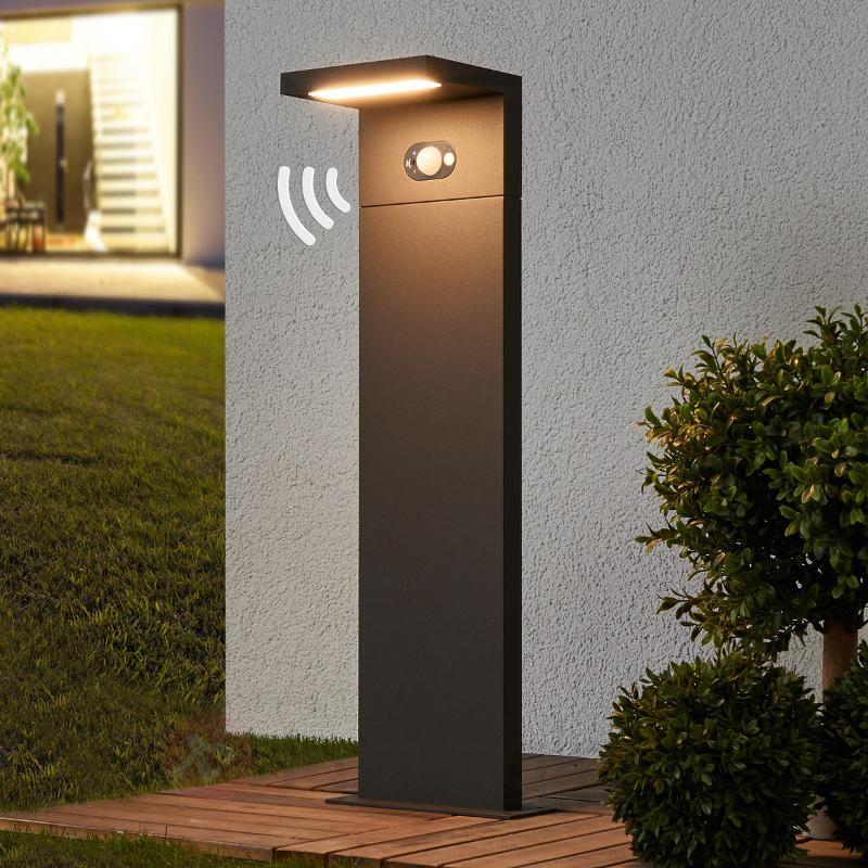 capteur solaire entreprises. Black Bedroom Furniture Sets. Home Design Ideas