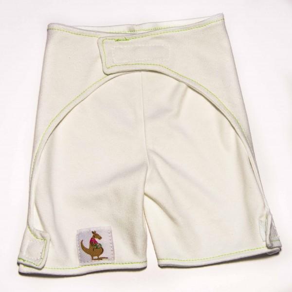 Pantalons - Modèle 4 - null