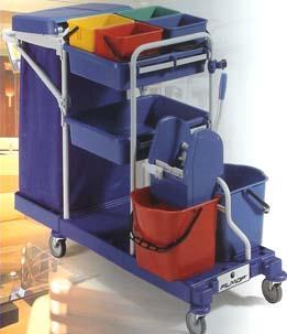 carros para hotelaria - carros de vários tipos e medidas para hotelaria e lavandaria