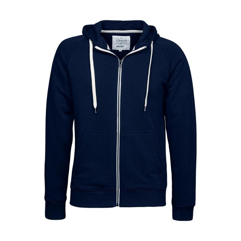 Sweat-shirt Urban - Avec capuche